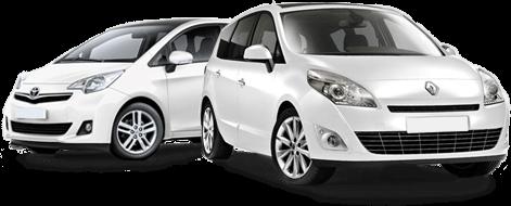 Αξιόπιστη Ενοικίαση αυτοκινήτου στη Σητεία